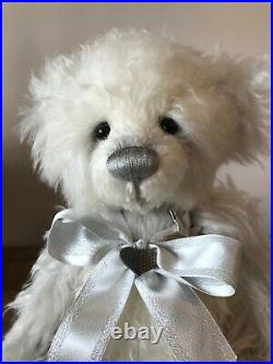 Charlie Bears Isabelle Lee collection Little Star L/E 250 Worldwide