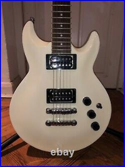 Ibanez Arx-140 N427 Electric Guitar